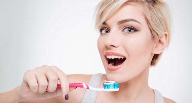 ¿Qué es la salud dental? | Polar Ecuador