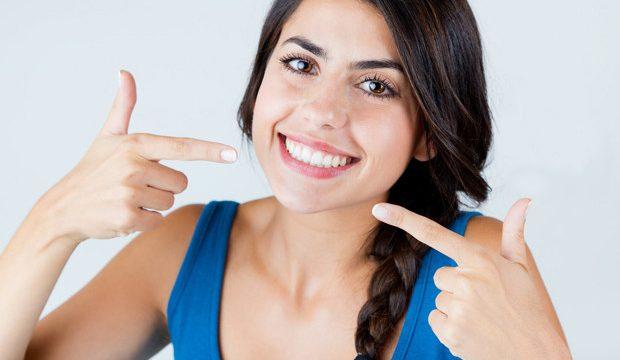 Consejos prácticos para cuidar tu salud bucal | Polar Ecuador
