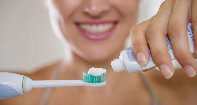 ¿Cómo elegir una pasta dental? | Polar Ecuador